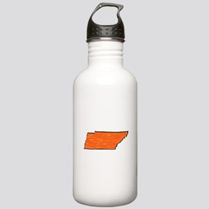 FOR TN Water Bottle