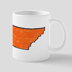 FOR TN Mugs