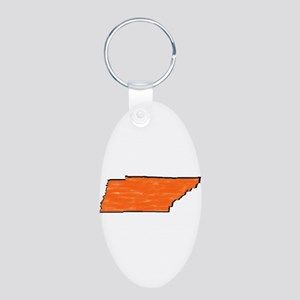 FOR TN Keychains