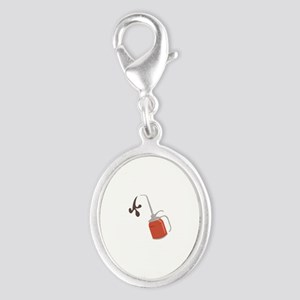 Oil Can Charms