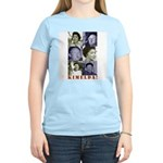Kimelda! Women's Light T-Shirt