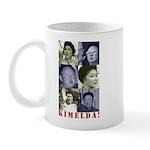 Kimelda! Mug