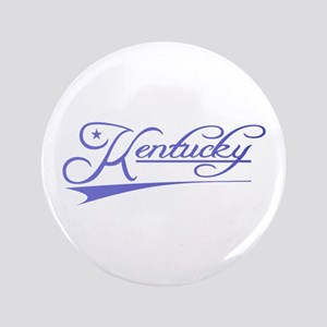 "Kentucky State of Mine 3.5"" Button"