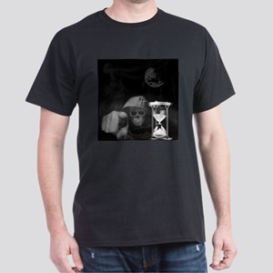 It's YOUR turn to die T-Shirt