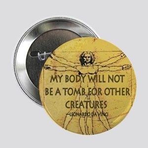 Body Tomb Button