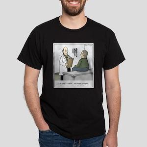 Good kind of cancer Dark T-Shirt