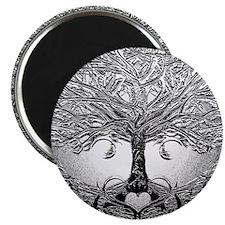 Tree of Life Bova Magnets