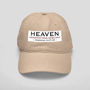Heaven - Cap