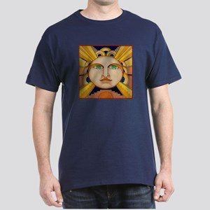 Deco Sun Dark T-Shirt