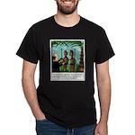 Life of Sacrifice Dark T-Shirt