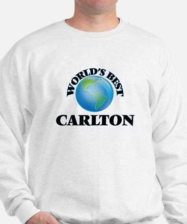 World's Best Carlton Jumper