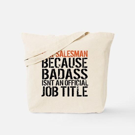 Cool Lol Tote Bag