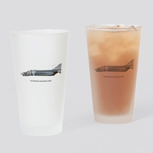 f4_03 Drinking Glass