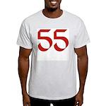 Hippie 55 Light T-Shirt