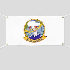 hc-1 Banner