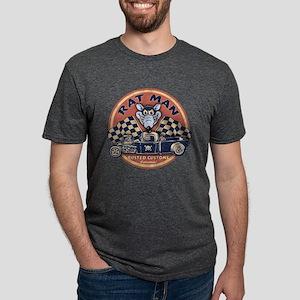 Rat Man T-Shirt