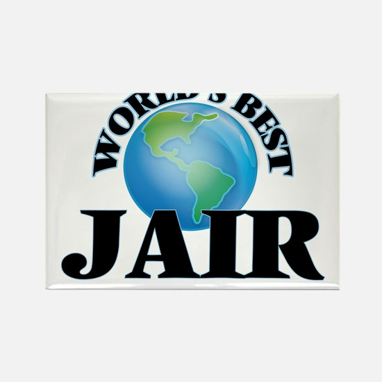 World's Best Jair Magnets