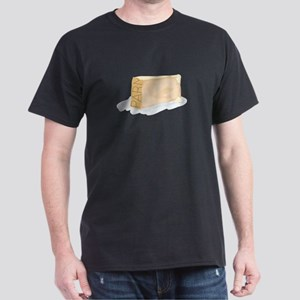 Wedge of Parm T-Shirt