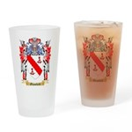 Glassford Drinking Glass