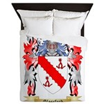 Glassford Queen Duvet