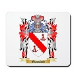 Glassford Mousepad
