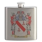 Glassford Flask