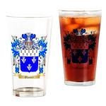 Glasier Drinking Glass
