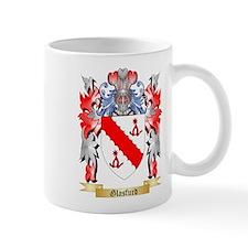Glasfurd Mug