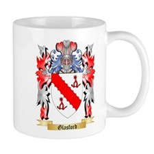 Glasford Mug