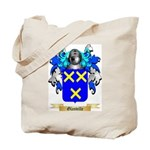 Glanville Tote Bag
