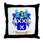 Glanville Throw Pillow