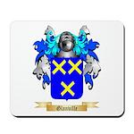 Glanville Mousepad