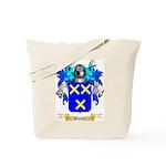 Glanvil Tote Bag
