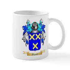 Glanvil Mug