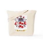 Glancy Tote Bag