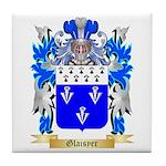 Glaisyer Tile Coaster