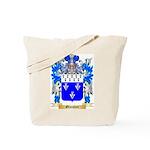 Glaisher Tote Bag
