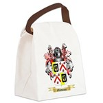 Gladstone Canvas Lunch Bag