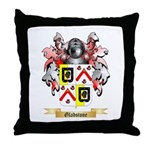Gladstone Throw Pillow