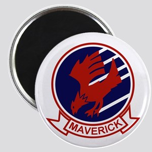 Top Gun Magnet