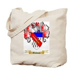 Gladman Tote Bag