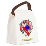 Gladman Canvas Lunch Bag