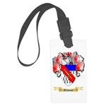 Gladman Large Luggage Tag