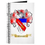 Gladman Journal