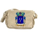 Gladdery Messenger Bag