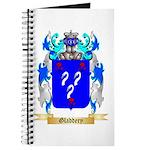 Gladdery Journal