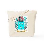 Given Tote Bag