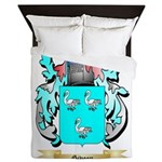 Giveen Queen Duvet