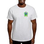 Giuri Light T-Shirt