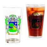 Giuri Drinking Glass
